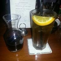 Photo taken at Woodside Inn by Neha B. on 11/3/2012