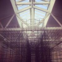 Photo prise au Galerie Thaddaeus Ropac - Pantin par Cyrz J. le4/28/2015
