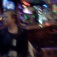 Photo taken at Phoenix Bar & Grill by Madeleine O. on 5/2/2013
