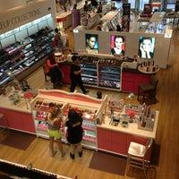 Photo taken at ULTA Beauty by Leen A. on 8/24/2013