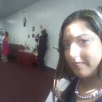 Photo taken at Crossroads Christian Center by Diana B. on 9/29/2013