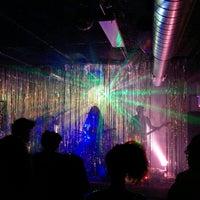Photo taken at Sugar City by Jonathan on 8/30/2015