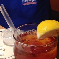 Photo taken at IHOP | آيهوب by Hamad A. on 1/17/2014