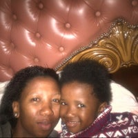 Photo taken at Spruit View by Cleo N. on 11/11/2012