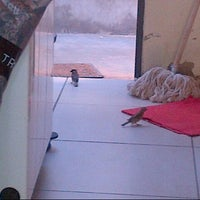 Photo taken at Spruit View by Cleo N. on 11/18/2012