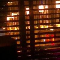 รูปภาพถ่ายที่ W Lounge โดย Tlg Z. เมื่อ 12/14/2012