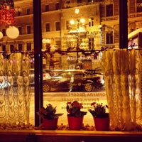 Photo taken at Bistrot Garçon by Nara S. on 12/25/2012