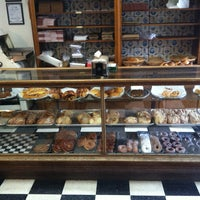 Photo taken at The Original Bakery by Luis A. on 5/26/2013