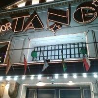 Foto tirada no(a) Señor Tango por Lara C. em 10/17/2012