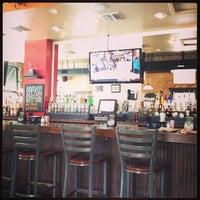 รูปภาพถ่ายที่ E Bar Tex-Mex โดย J.R. A. เมื่อ 4/30/2013