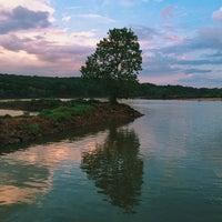 Photo taken at Arkansas by Brenton L. on 6/3/2014