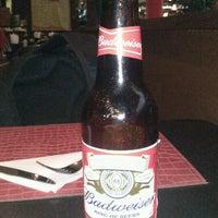 Photo taken at Bracia Parrilla Restaurante e Choperia by Paulo O. on 1/3/2013