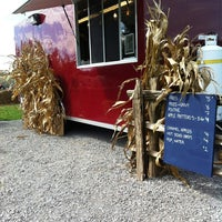 Photo taken at Applewood Farm Winery by Abe B. on 9/15/2012