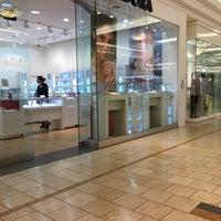 Pandora galleria mall jewelry store for Jewelry stores westheimer houston tx