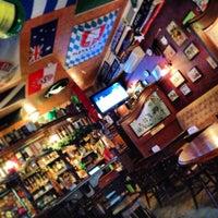 1/10/2013에 Valeria님이 The Templet Bar에서 찍은 사진