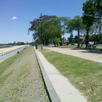 Photo taken at Costanera by Sool F. on 11/3/2012
