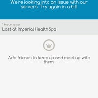 Imperial Health Spa Garden Grove
