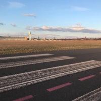 Foto tirada no(a) Tempelhofer Feld por Ratoncito R. em 2/24/2018