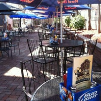 Photo taken at Big Daddy's Bar & Grill - Soulard by Big D. on 10/15/2014