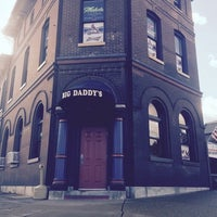 Photo taken at Big Daddy's Bar & Grill - Soulard by Big D. on 1/12/2015