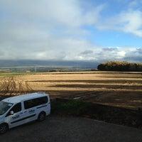 Foto tirada no(a) Roundthorn Country House por Cumbria C. em 11/8/2012