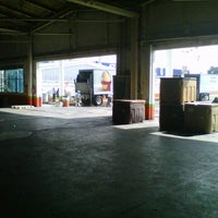 Photo taken at Bachoco by Eduardo M. on 11/21/2012