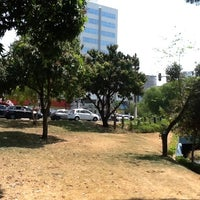 Photo taken at Campinas by Vinicius G. on 9/15/2012