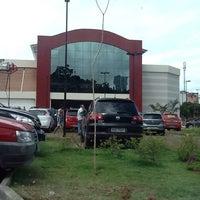 Photo taken at Mercado do Rio Vermelho - Ceasa by Vinicius G. on 5/17/2014