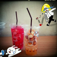 Photo taken at เหยิน coffee shop by Prk M. on 4/2/2013