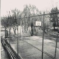 Photo taken at Esit Elektronik by Ahmet A. on 12/20/2012