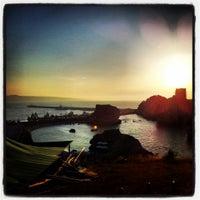 6/11/2013 tarihinde Ahmet A.ziyaretçi tarafından Şile Liman'de çekilen fotoğraf