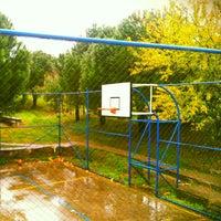 Photo taken at Esit Elektronik by Ahmet A. on 12/4/2012