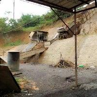 Photo taken at Lombong Manganese Ore, Aring 5 by Azhar M. on 11/11/2012