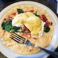 Ellen\'s Southern Kitchen - Southern / Soul Food Restaurant in West ...