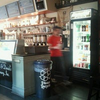 Photo taken at Chestnut Hill Cafe by Sheik R. on 8/16/2013