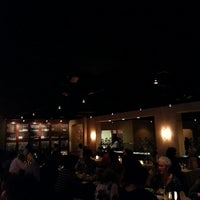 Photo taken at Bonefish Grill by J W. on 11/17/2013