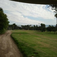 Photo taken at Colton Golf Club by Market-Solution D. on 7/9/2013