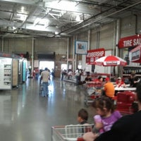 Photo taken at Costco Wholesale by Market-Solution D. on 1/19/2013