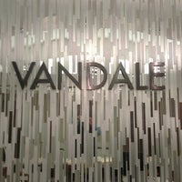 Photo taken at Van Dale Industries by Wayne R. on 1/11/2013