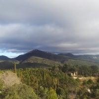 Photo taken at Miramar by Edu M. on 2/2/2013