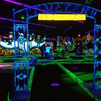 Monster Mini Golf 15 Tips From 746 Visitors