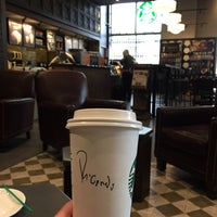 8/1/2017 tarihinde Kako F.ziyaretçi tarafından Starbucks'de çekilen fotoğraf