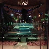 Foto diambil di Waldorf Astoria Orlando oleh Collins T. pada 12/3/2012