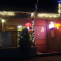 Photo prise au Bayview Szechuan & Chinese Restaurant par elle🌸 9. le12/27/2013