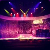 Foto tomada en Vaudeville Theatre por Derek C. el 10/2/2014