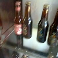 Photo taken at La Barra Drinks by Xavier R. on 1/25/2013