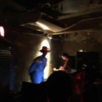 Photo taken at bar edge by Seiji M. on 12/23/2016