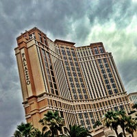 Photo taken at City of Las Vegas by Amin T. on 7/11/2013