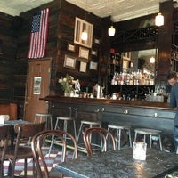 Amazing Photo Taken At Post Office Whiskey Bar By Theron M. On 3/28/ ...
