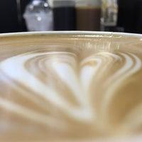 Photo taken at Take Five Cafe Richmond Centre by B.C. O. on 12/9/2014